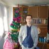 Вячеслав, 32, г.Джезказган