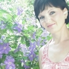 Людмила, 49, г.Еланец