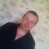 Timur, 31, г.Орджоникидзевская