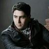 Руслан, 34, г.Душанбе