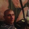 Сергей, 32, г.Кирсанов