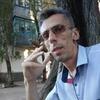 Сергій, 43, г.Коростень