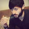 Renat, 25, г.Баку
