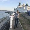 Аааааааа, 26, г.Ереван
