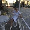 Карина, 49, г.Краснодар