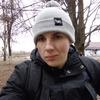 Денис, 22, г.Знаменка