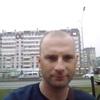 Стефан, 37, г.Норильск