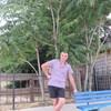 Сергей, 43, г.Черкассы