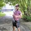 Зафар Юсупов, 21, г.Иркутск