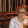 Виктория, 43, г.Калининград (Кенигсберг)