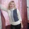Наталья, 35, г.Акимовка
