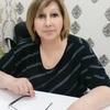 Людмила, 56, г.Ашхабад