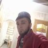 Мухаммад, 24, г.Лобня