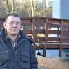 Павел, 37, г.Гродно