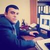 Aртём, 32, г.Ереван