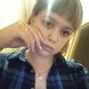 Анастасия, 19, г.Киселевск