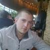Игорь, 27, г.Харовск