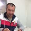 Серёга Горбунов, 48, г.Хабаровск