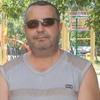 павел, 47, г.Нижний Новгород