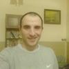 Андрей, 34, г.Киев