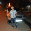 Саша, 31, г.Дорогобуж