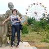 Светлана, 49, г.Чита