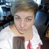 Елена, 36, г.Варшава