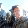 Вячеслав, 33, г.Заполярный