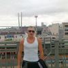 Александр, 28, г.Партизанск
