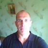 Саша, 40, г.Красноармейск (Саратовск.)