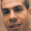Matthieu, 33, г.Лилль
