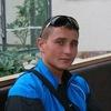 Anatoliy, 30, г.Oslo