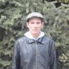 михаил михайлович дор, 41, г.Павлодар
