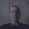 николай, 37, г.Аромашево