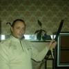 arkasha, 44, г.Вычегодский