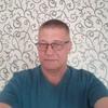 Влад, 48, г.Орск