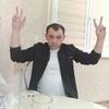 Владимир, 39, г.Костанай