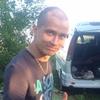 слава, 26, г.Якутск