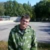 дмитрий, 33, г.Муром
