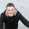 Дмитрий, 20, г.Каменец