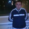 сергей, 40, г.Ломоносов