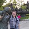 Юрий, 30, г.Миасс
