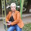 Лариса, 51, г.Челябинск