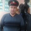 Дмитрий Федоров, 29, г.Рузаевка