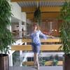 Елена, 27, г.Рига