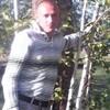 Сергей, 33, г.Ливны