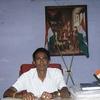 harmanjit singh, 50, г.Чандигарх