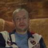 Миша Петухов, 41, г.Орша