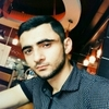 Рахим, 22, г.Дербент