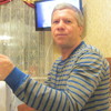 фарид, 47, г.Кантемировка